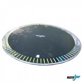 Odrazová plocha k trampolíně MASTERJUMP 140 cm
