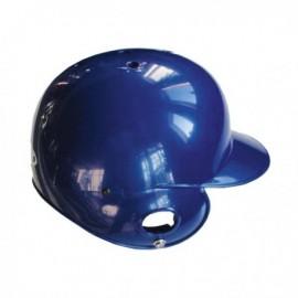 Baseball helma SPARTAN - modrá
