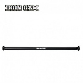 Dveřní hrazda IRON GYM Chin Up Bar
