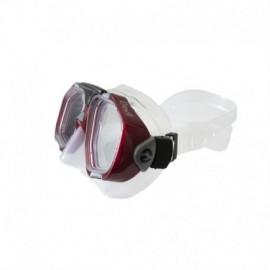 Potápěčské brýle FRANCIS Tigullio Devil senior