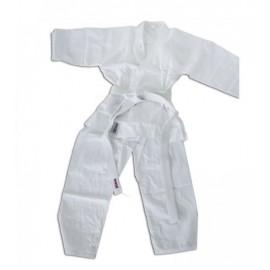 Kimono SPARTAN Karate - 110