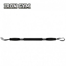 Posilovač IRON GYM Power Spring