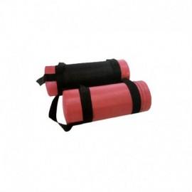 Posilovací power bag 10 kg