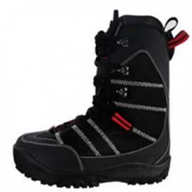 Snowboardové boty SPARTAN - 44
