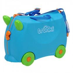 trunki-blue-detsky-kufr-na-hracky-odrazedlo-modry