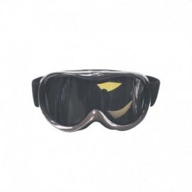 Lyžařské brýle SPARTAN Kitz