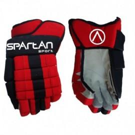 """Hokejové rukavice - senior - 15"""""""