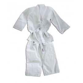 Kimono SPARTAN Judo - 110