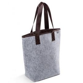 Filcová nákupní taška
