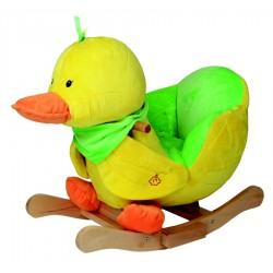 rock-me-baby-duck-houpaci-kacenka-se-zvuky-novinka