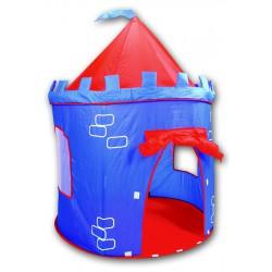 KING hrací domeček (stan), 55509 Hrad Král