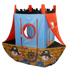 piratska-lod-hraci-domecek-stan-