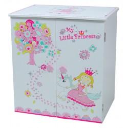 dollcabinet-skrinka-pro-panenky-bila-little-princess