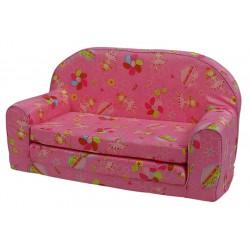 meggy-sedacka-pro-holcicky-ruzova-vzor-barevnych-kyticek