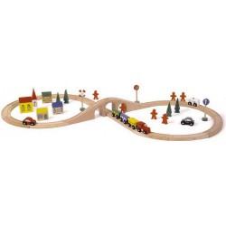 drevena-vlackodraha-zeleznice-46-ks