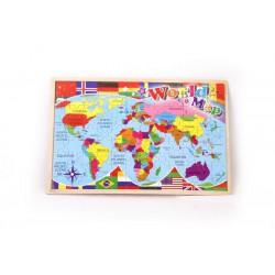 drevene-puzzle-svet