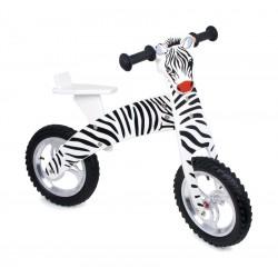 odrazedlo-zebra
