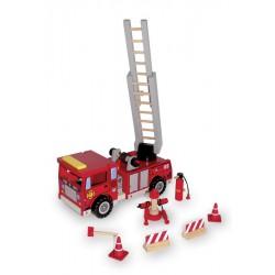 drevene-hasicske-auto