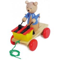 tahaci-dreveny-xylofon-medvidek