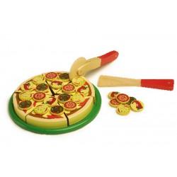 drevene-potraviny-krajeci-pizza