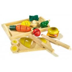 drevene-potraviny-snidane