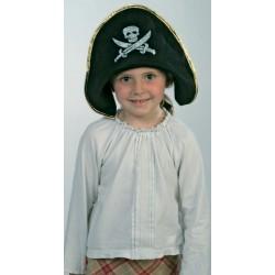 kostym-pirat-klobouk