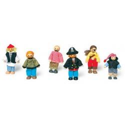 figurky-pirati-6-ks-v-baleni