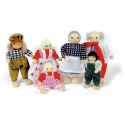 figurky-rodina-millerova-6-ks-v-baleni