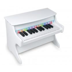 detske-klavesy