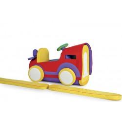 velke-hraci-auto-letadlo-leon