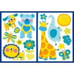 samolepici-dekorace-zviratka