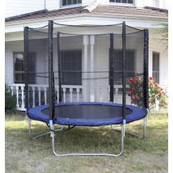 trampolina-250-cm-s-ochrannou-siti