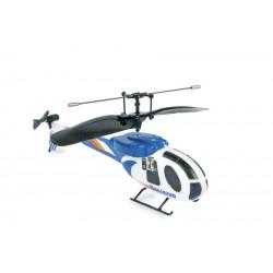 ir-vrtulnik-exciting-modry