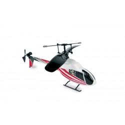 ir-vrtulnik-exciting-cerveny