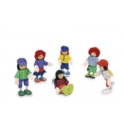 figurky-kamaradi-6-ks-v-baleni