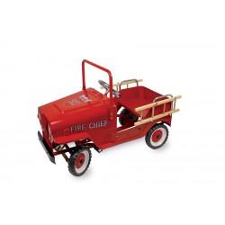 detsky-kovovy-slapaci-hasicsky-jeep