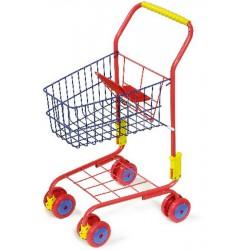 velky-detsky-kovovy-nakupni-kosik-barevny