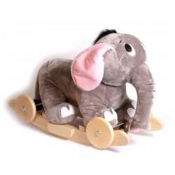 houpaci-slon-kumbo-2-v-1