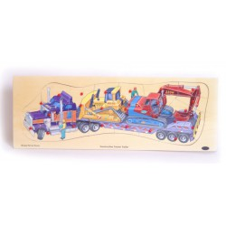 drevene-detske-puzzle-tahac