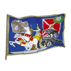 rimska-vlajka