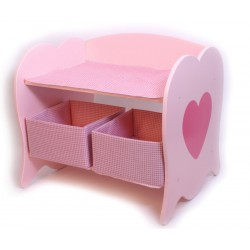 dreveny-prebalovaci-stolek-pro-panenky