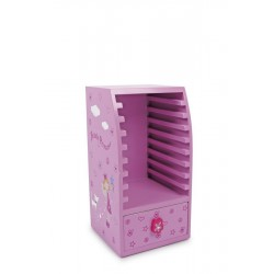 cd-box-beauty-princess