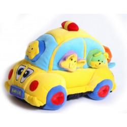 didakticka-hracka-auto
