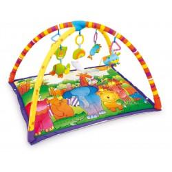 hraci-deka-s-hrazdickou-panensky-prales