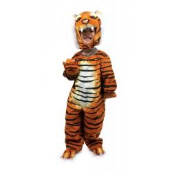 kostym-maska-tygr