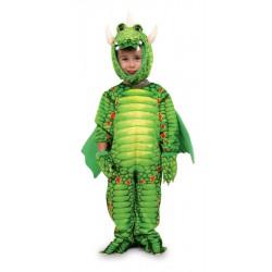 kostym-maska-drak