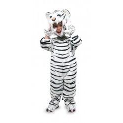 kostym-maska-bily-tygr