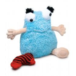 Plyšová hračka Zvířátko Armin