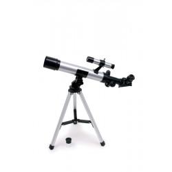 Dětský dalekohled se stojanem