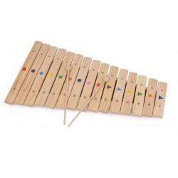 detsky-dreveny-xylofon-xxxxl